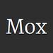Moxdesign