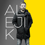 Alejik