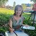 Elena Medvedeva