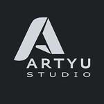 ARTYuSTUDIO