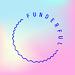 funderful