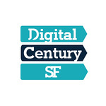 DigitalCenturySF