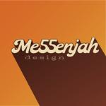 Me55enjah_Design