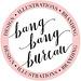 Bang_Bang_Bureau