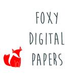 Foxy Digital Paper