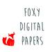 FoxyDigitalPaper