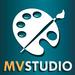 MVstudio