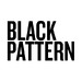blackpattern