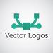 vectorlogos89