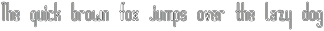 SPENGLER Inline
