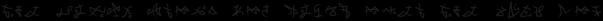 Kuzconian Scribble
