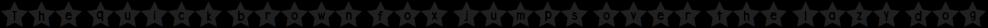 DJB Shape Up Stars