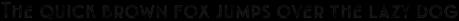 Emblema Inline 3 Basic