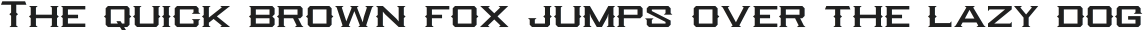 Knox Serif Serif