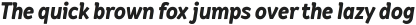 RF Barbariska Oblique