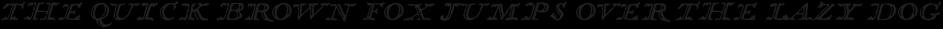 1741 Financiere Titl
