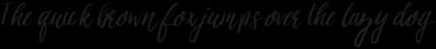ashleybrushscript2