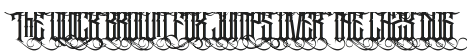 Jibriel Upcase Alt1