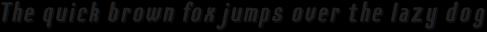 Speedball Shadow