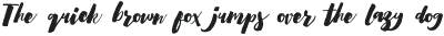 Heartwell  Italic
