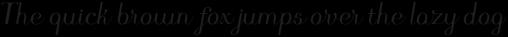 Pedrera Script