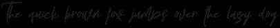 Justinot ınfinity