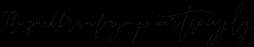 SignatureScript