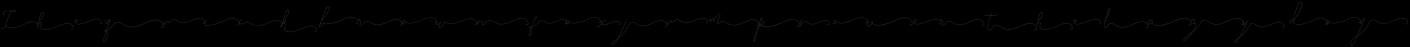 SignatureScript1Right