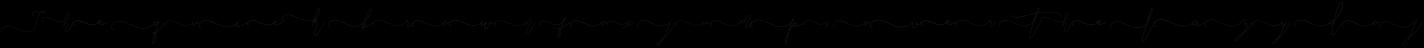 SignatureScript1Left