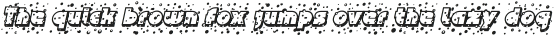 MG Canyon D1-1 Italic