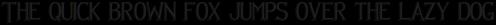 Hellmuth Shadow