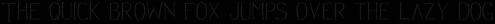 Hellmuth Beveled