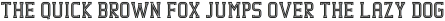 Decurion Inline