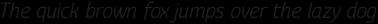 Kurstiva Light Italic