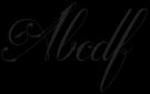 Hasya D'Ellena otf (400) Sample