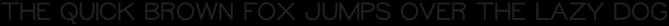 GM Freestone Sans