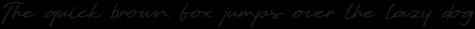 Menulist Script