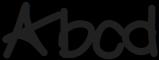 AniasFont ttf (400) Sample