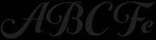 Gioviale otf (700) Sample