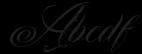 Gibrael otf (400) Sample