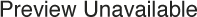 Roxborough CF Thin Italic