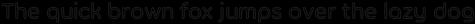 Torus Outline SemiBold
