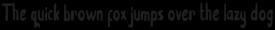 Jack script