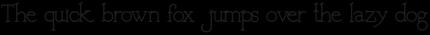 inku semibold