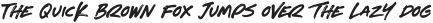 Timber Wolf SVG
