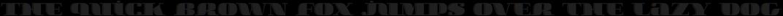 Boldesqo Serif 4F Inline