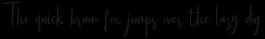 Sofiebestin Script