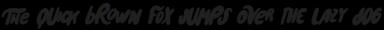 Iceroll Italic