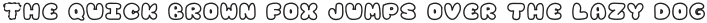 Cotton Candy Bold