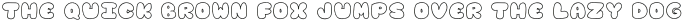 Cotton Candy Light
